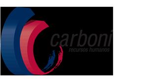 logo-300x167